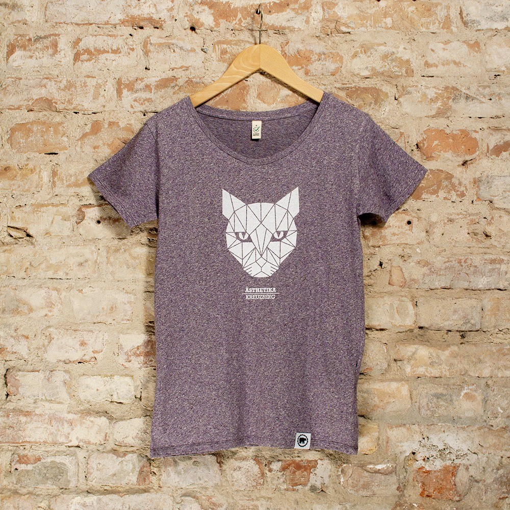 tshirt_women_the_cat_wine_twist_white_1