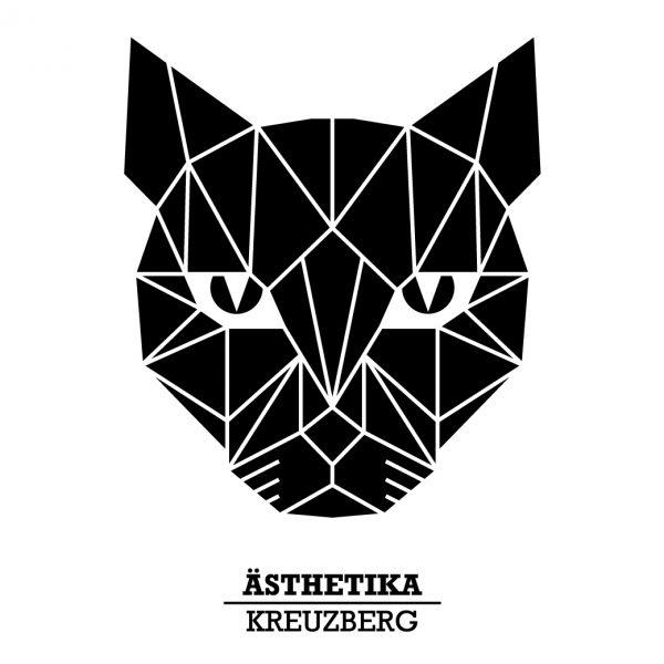 aesthetika-thecat-closeup
