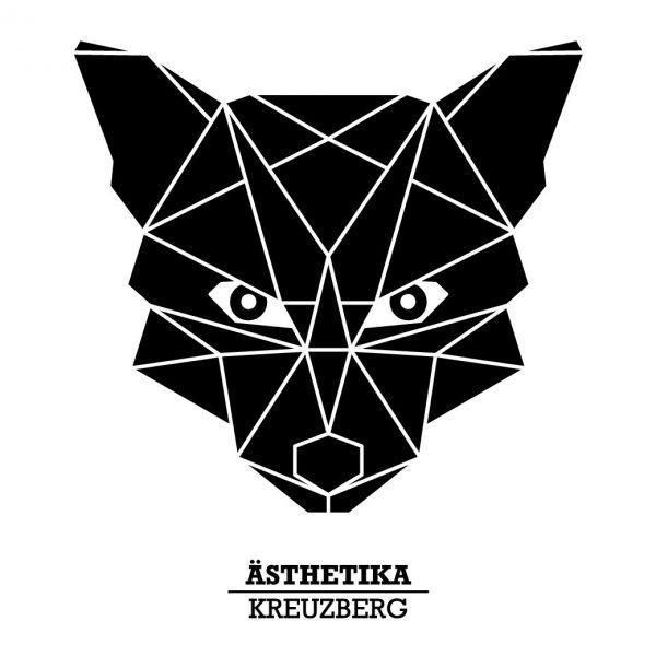 aesthetika-thefox-closeup