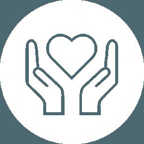 ÄSTHETIKA icon made with love