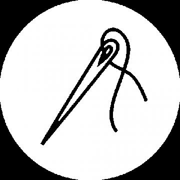 ÄSTHETIKA icon produced in berlin