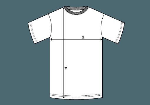 ÄSTHETIKA T-Shirt Bold