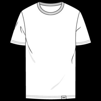 ÄSTHETIKA – T-Shirt