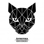 ÄSTHETIKA – THE CAT