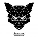 ÄSTHETIKA – THE FOX