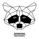ÄSTHETIKA – THE RACCOON