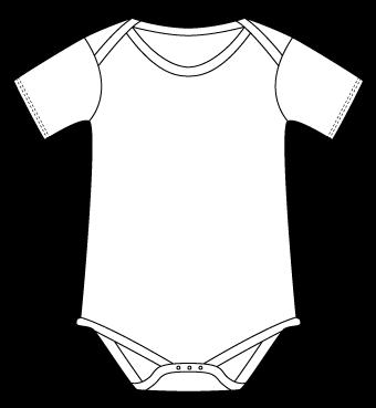 ÄSTHETIKA – Baby Body