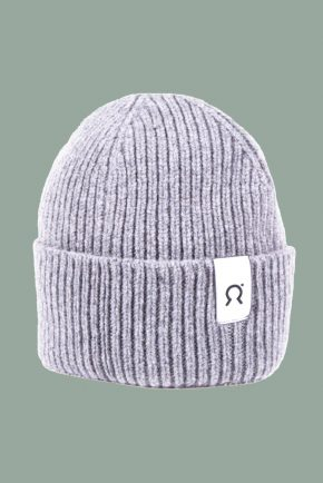 Rifó - Mütze hellgrau