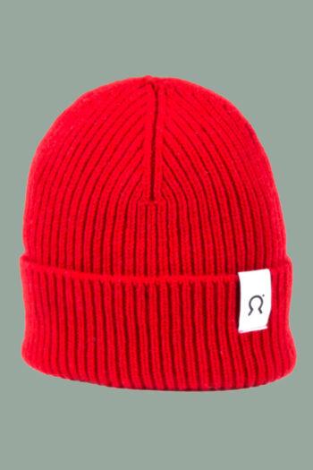 Rifó – Mütze detail