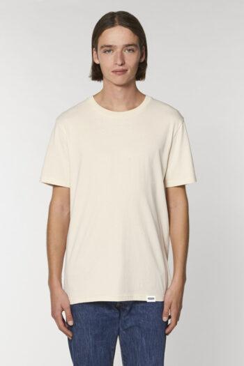 ÄSTHETIKA T-Shirt - BASIC raw