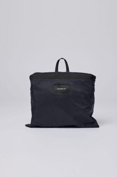 SANDQVIST – Bernt lightweight black little