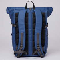 SANDQVIST - Ruben 2.0 blue back